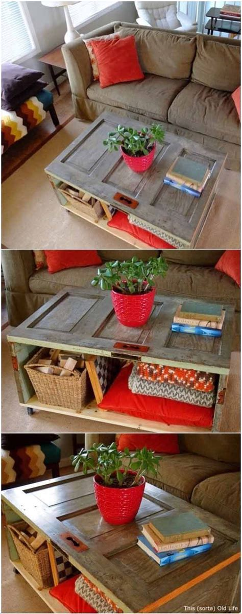 1000 ideas about repurposed furniture on