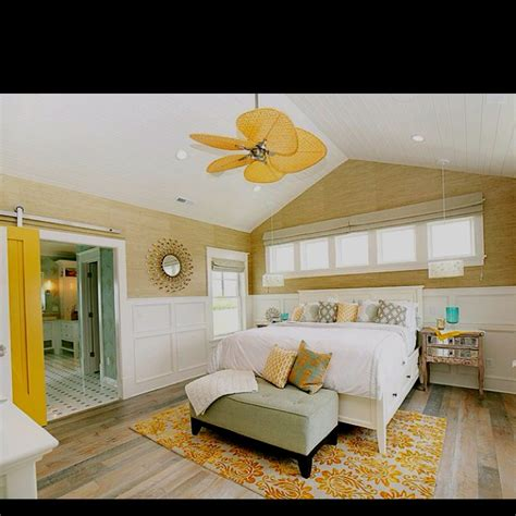 teal and yellow bedroom teal and yellow bedroom sfa house pinterest