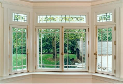 Pella Bow Windows welcome new post has been published on kalkunta com