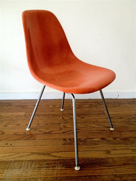 herman miller shell chair parts herman miller eames shell chair with h base