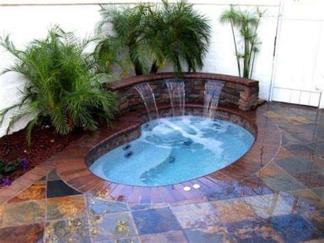 Steel Patio Covers 65 Awesome Garden Tub Designs Digsdigs