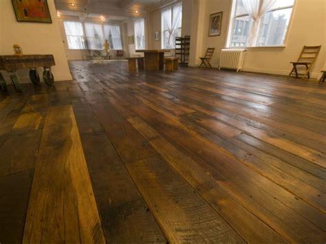 Reclaimed Barn Wood Decor, Ceiling Beams, Mantels, Wide