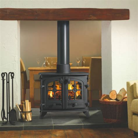Two Sided Gas Fireplace Insert by Nagle Fireplaces Stove Fireplace Www Naglefireplaces Multi Fuel Solid Fuel Stoves Wood