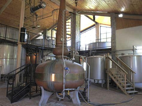 still room willett distillery whisky