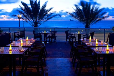 Baby Shower Venues Fort Lauderdale by W Fort Lauderdale Reviews Miami Venue Eventwire