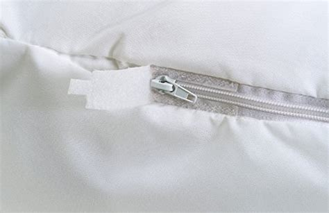 bed bug suitcase bed bug luggage protection liner