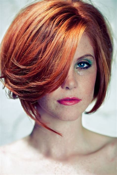 best shoo for colored hair 2014 trendy hair color for short hair 2014 2015 capellistyle it