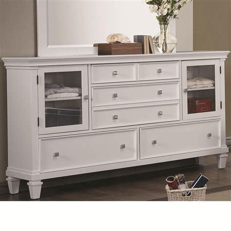 white and wood dresser white wood dresser steal a sofa furniture los