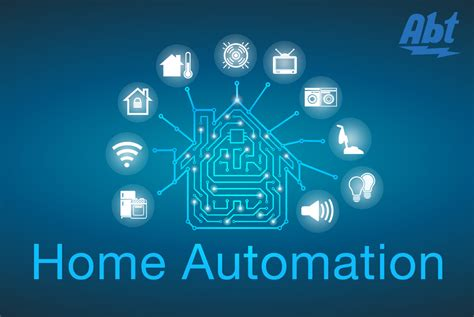 how to automate your home home automation buying guide abt