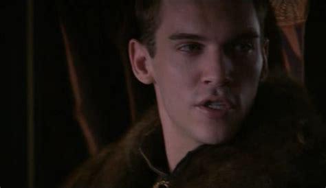 Jonathan Rhys Meyers One Tudor by Tudors Season 1 Jonathan Rhys Meyers Image 4317913