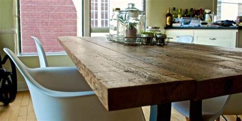 costruzione tavolo in legno come costruire un tavolo in legno legno costruire