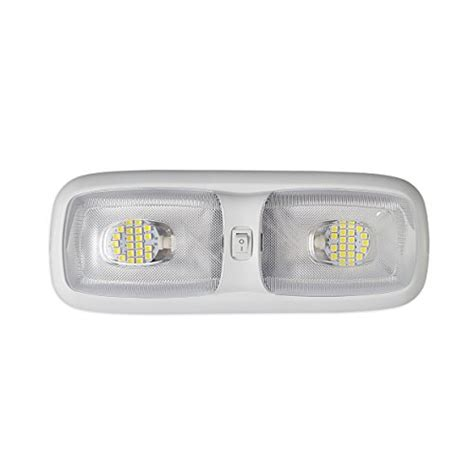 12v dc led light fixtures 2 rv led 12v fixture dome pancake light 3200k warm