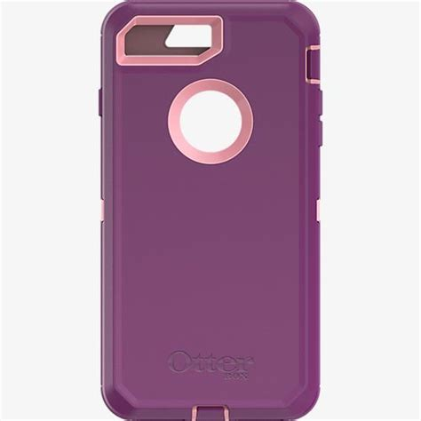 Otterbox Symmetry Graphics For Iphone 7 Plus Ori Asli cases protection accessories for iphone 7 plus verizon