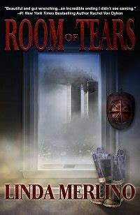 the room of tears up your book chats with merlino author of room of tears up your book