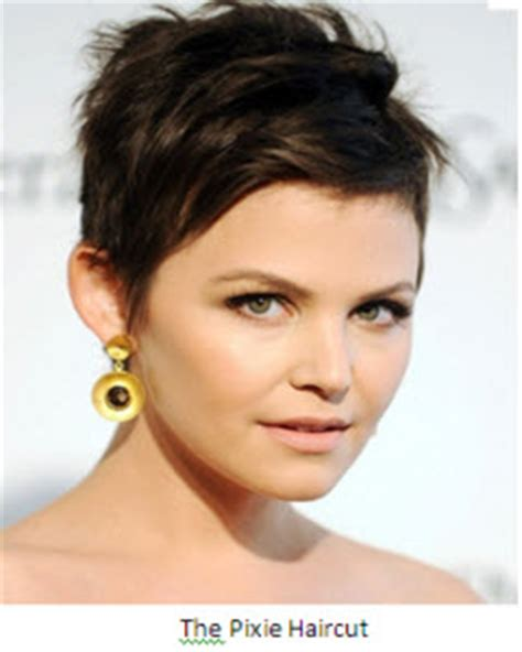 how to make a pixie cut look formal pixie haircut and crop haircut what is the difference