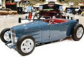 32 ford kit car for sale autos post