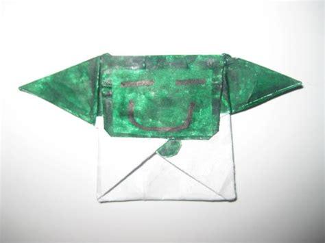 All Origami Yoda - origami yoda origami yoda