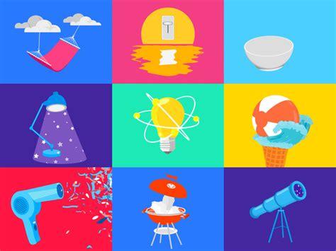 google images music google play music animated illustrations by jonas naimark