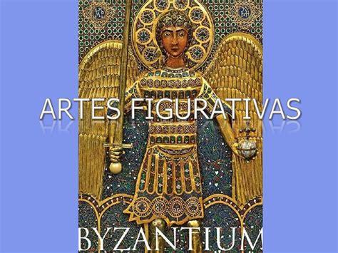 mostrar imagenes figurativas artes figurativas bizantinas