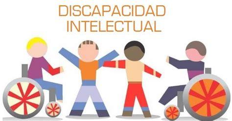 imagenes discapacidad mental la discapacidad intelectual y del desarrollo
