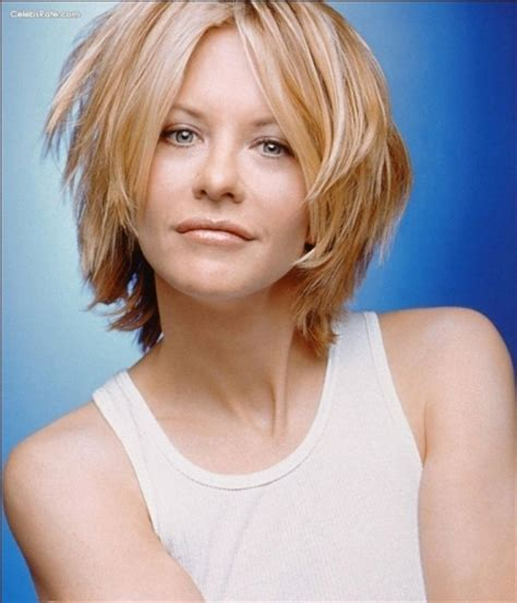blunt shag great blunt layered bob hair beauty pinterest bobs
