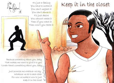 Songs About Being In The Closet by Keep It In The Closet By Syxx On Deviantart
