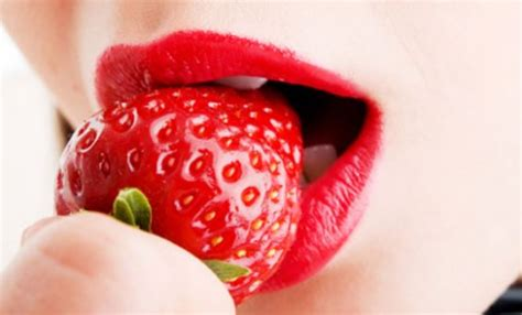 alimenti afrodisiaci cibi afrodisiaci per per lui leitv