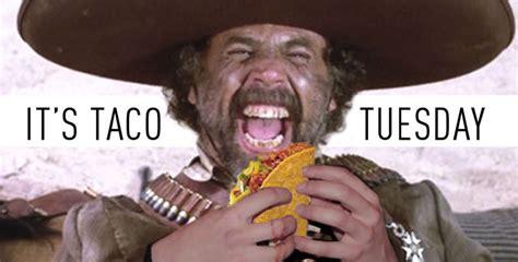 taco tuesday   memes  grasshopper