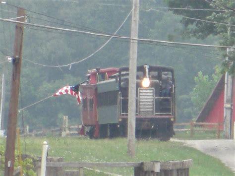 brookville lake boat permit brookville in brookville train photo picture image