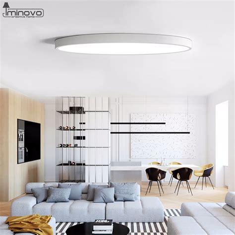 led schlafzimmer led deckenleuchte moderne le wohnzimmer leuchte