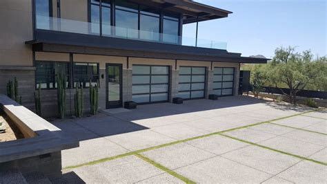 raynor garage doors raynor garage doors raynordoors