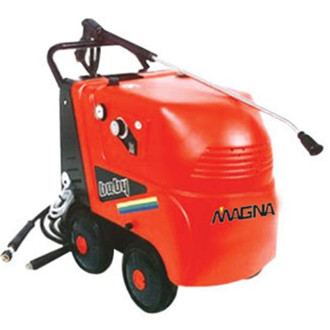 Kentaro Jet Cleaner High Pressure baby high pressure water jet cleaner in digha navi mumbai exporter manufacturer and