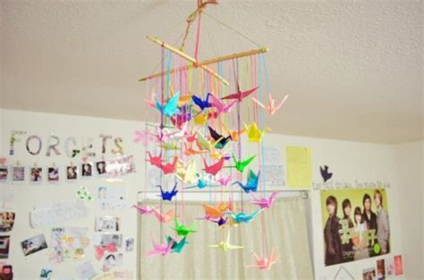 And Craft Made Of Paper - paper craft idea ideas image 327309 on