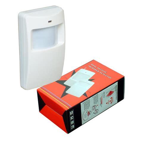 gsm home alarm system s110 bossgoo