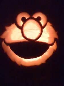 elmo pumpkin template elmo pumpkin carving by makingmymark on deviantart