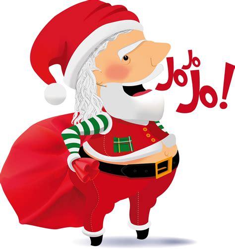imagenes animadas de navidad para bb detalles artesanales para regalar broches de navidad