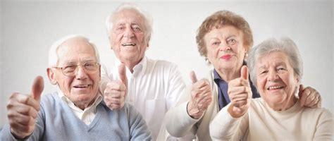 jubilaciones de amas de casa agosto 2016 los mejores pr 233 stamos para pensionados en m 233 xico cotizator