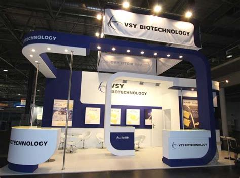 booth design build activteam trade show booth design and build company