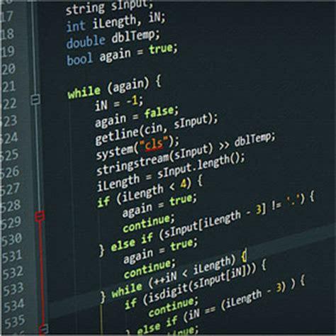 preguntas tipicas java 45 aprender a programar