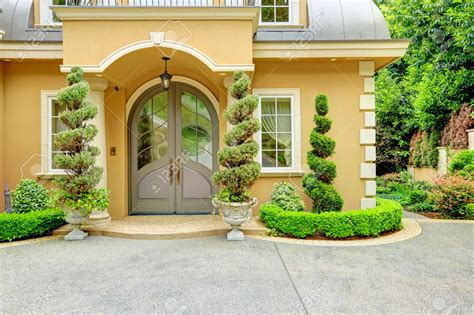 house entrance ideas cool beautiful house entrances design gallery 1111