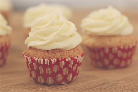 How To Decorate Your Den Basic Vanilla Cupcake Recipe