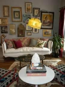 eclectic interior decorating fit