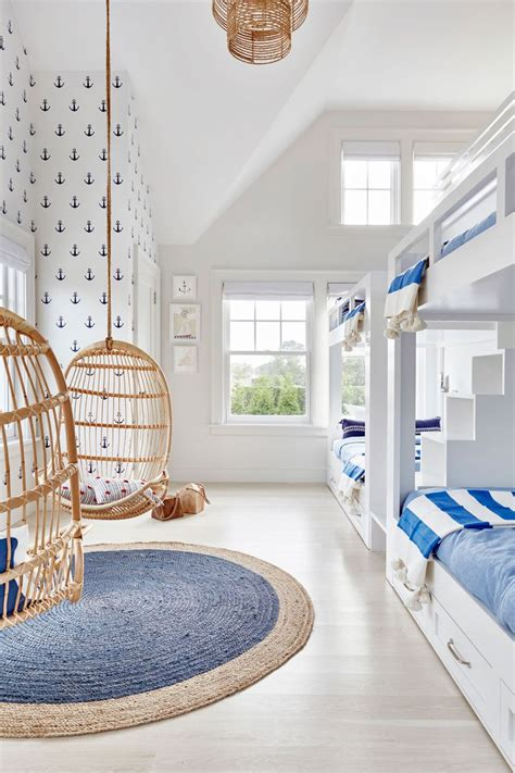kids room design ideas  pinterest kids room
