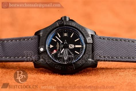 Swiss Army 3126 Black Leather featured products buy replica watches on bestclock cn
