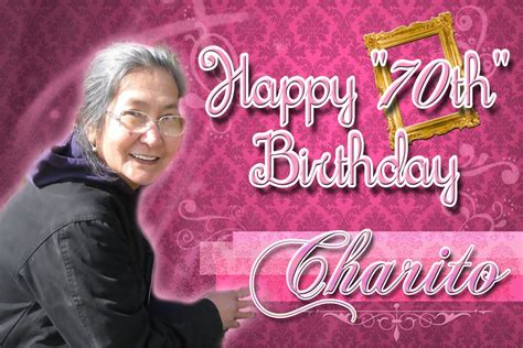 tarpaulin layout design for birthday free download lola charito tarpaulin by graveyardcreations on deviantart