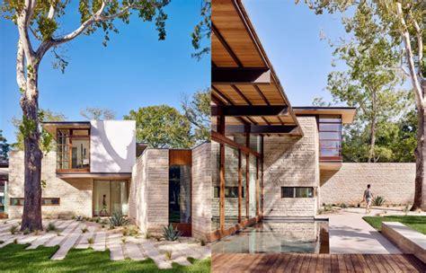 a parallel architecture a parallel architecture home design
