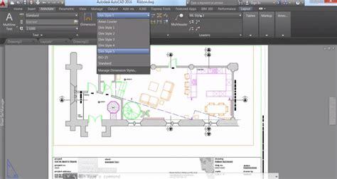 autocad home design for mac autocad home design for mac 28 images cad house design