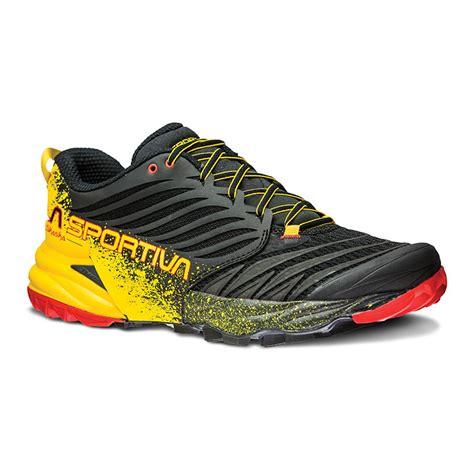 overpronation trail running shoes wiggle la sportiva akasha shoes offroad running shoes