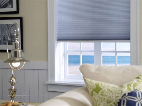 Electric Blinds Wireless Battery Operated Electric Blinds The Electric