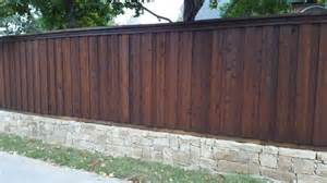 How To Bleach Wood Cabinets Fence Staining Texas Best Stain